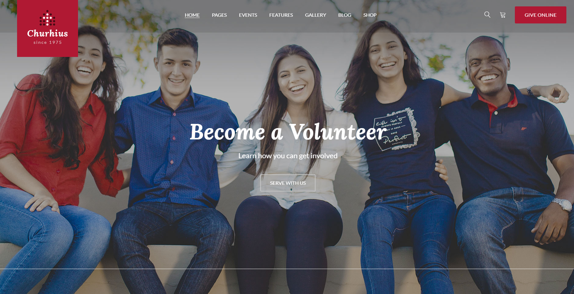 Churchius_Nonprofit_Website_Template.png