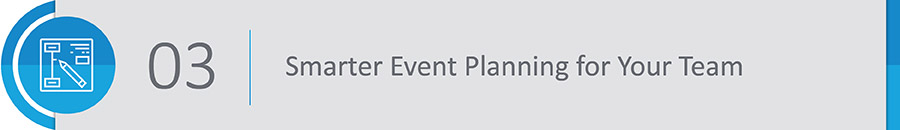 Smarter_Event_Planning_for_Your_Team.jpg