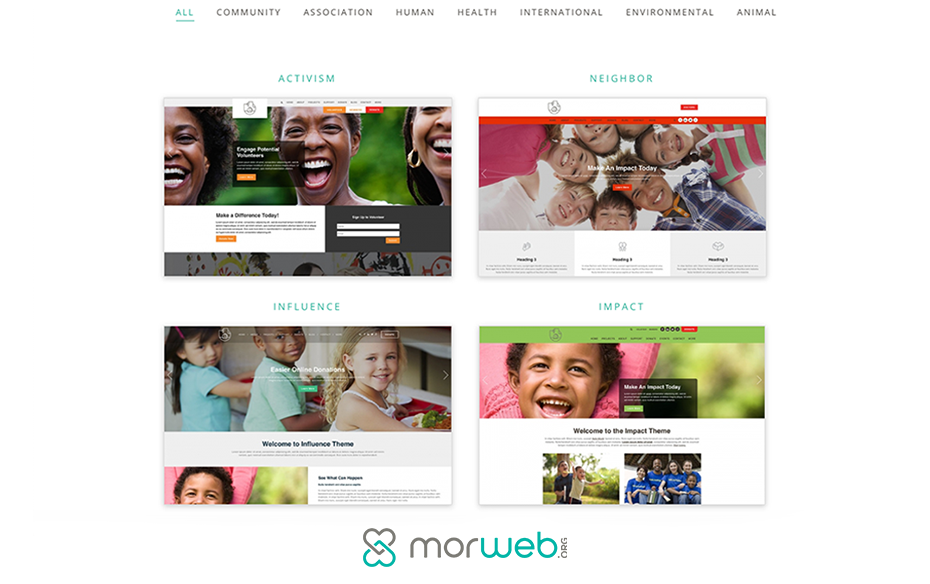 best-nonprofit-cms-morweb-responsive-themes.png