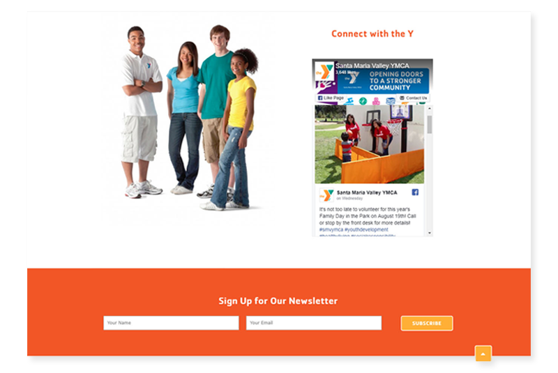 fundly-newsletter-signup-morweb-integration-YMCA.png