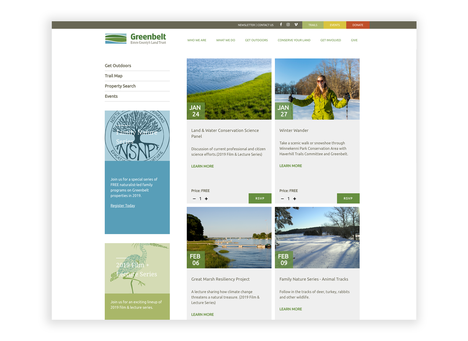 greenbelt-online-events-morweb.png