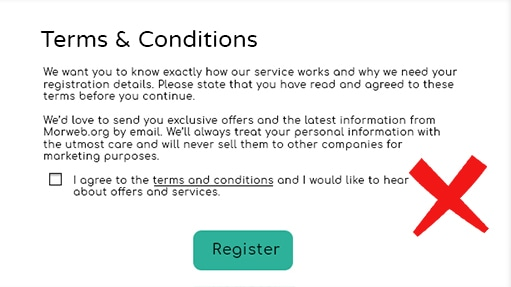 incorrect-terms-conditions2.jpg