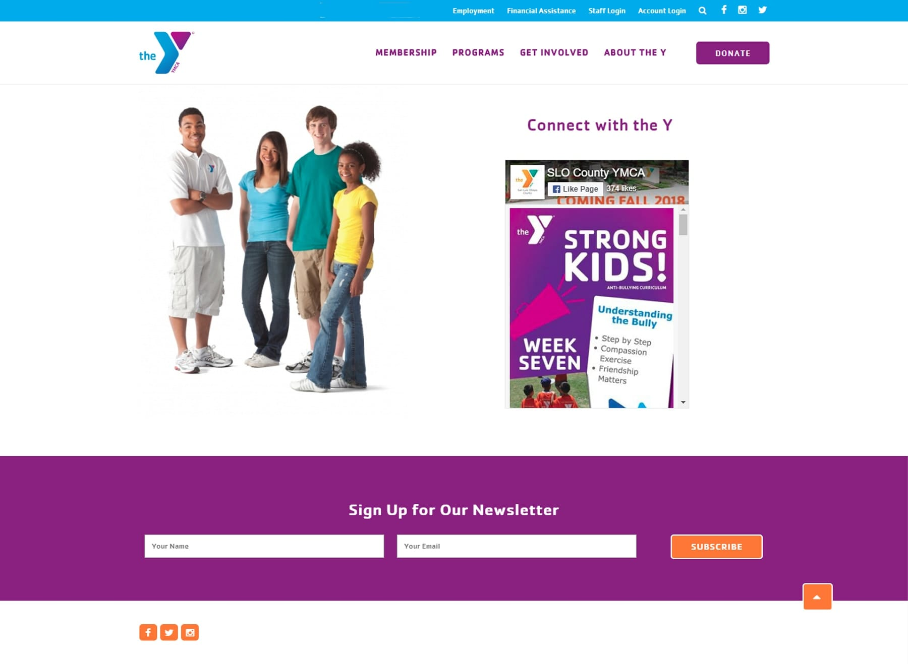 newsletter-form-signup-ymca.jpg