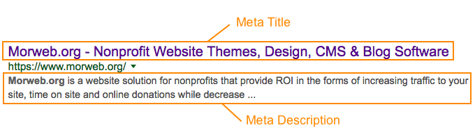 nonprofit-seo-morweb-search.png