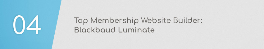 top-membership-website-builder_Blackbaud_Luminate.jpg