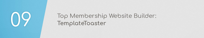 top-membership-website-builder_TemplateToaster.jpg