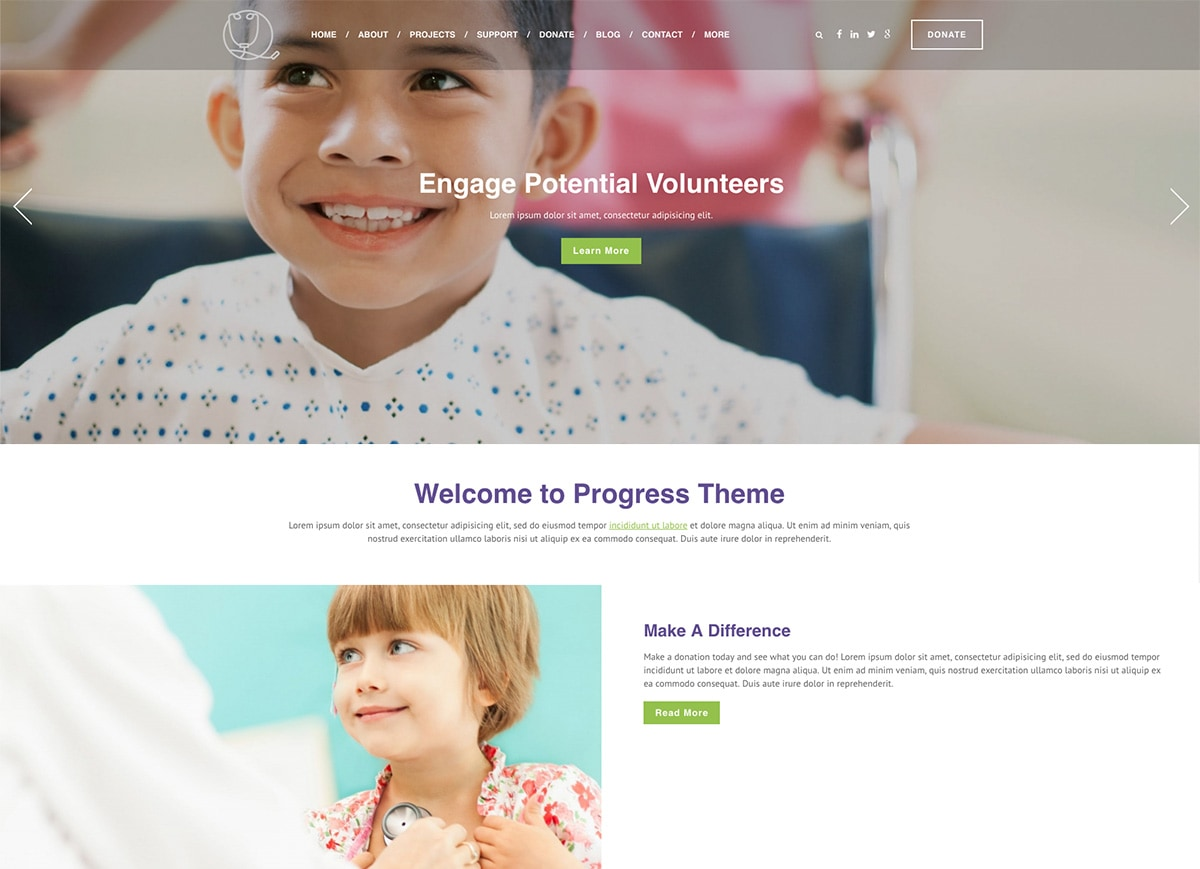 top-nonprofit-website-templates-progress-theme.jpg