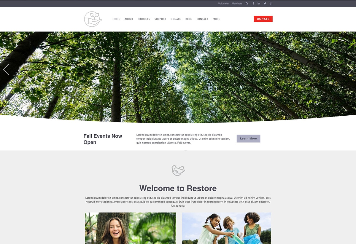 top-nonprofit-website-templates-restore-morweb.jpg