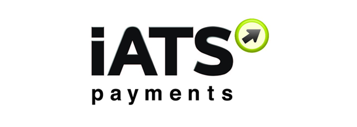 top-payment-processor-for-nonprofits-iats-payments.png