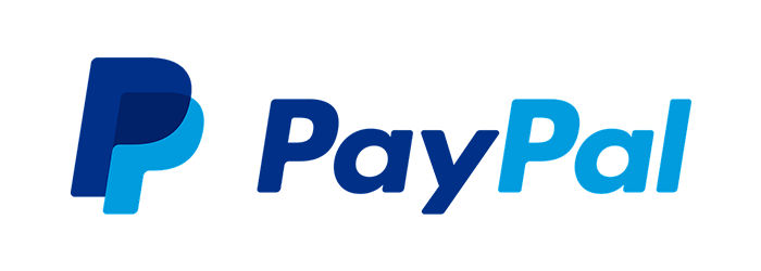 top-payment-processor-for-nonprofits-paypal.png