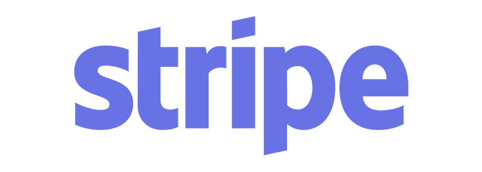 top-payment-processor-for-nonprofits-stripe.png