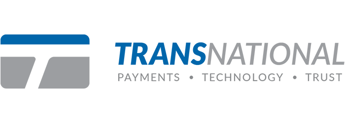 top-payment-processor-for-nonprofits-transnational.png