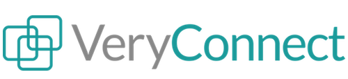 veryconnect-logo.png