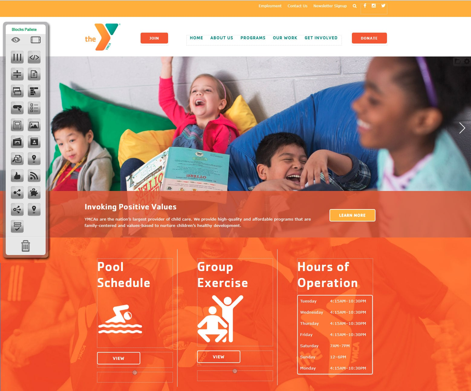 ymca-customize-website.jpg