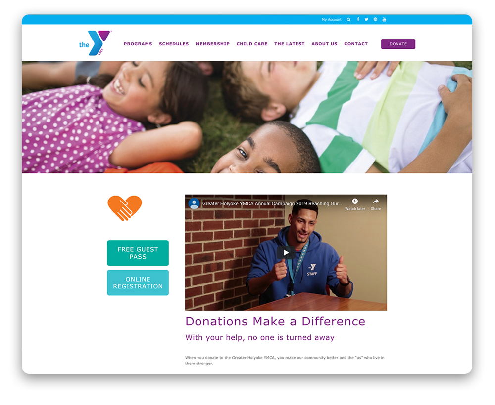 ymca-website-designs-donation-page.png