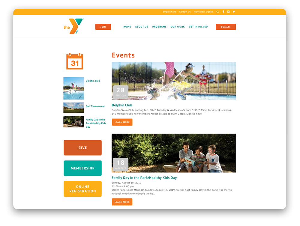 ymca-website-designs-events.png