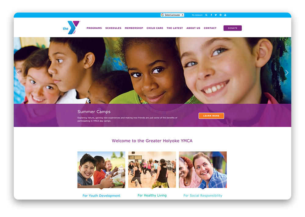 ymca-website-designs-holyoke.png