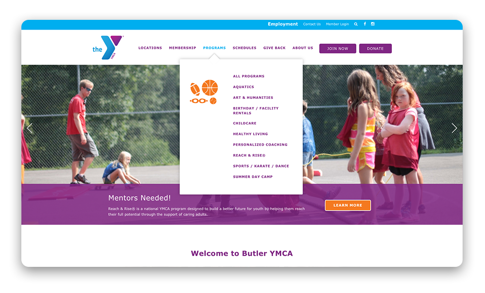 ymca-website-designs-siteplan.png