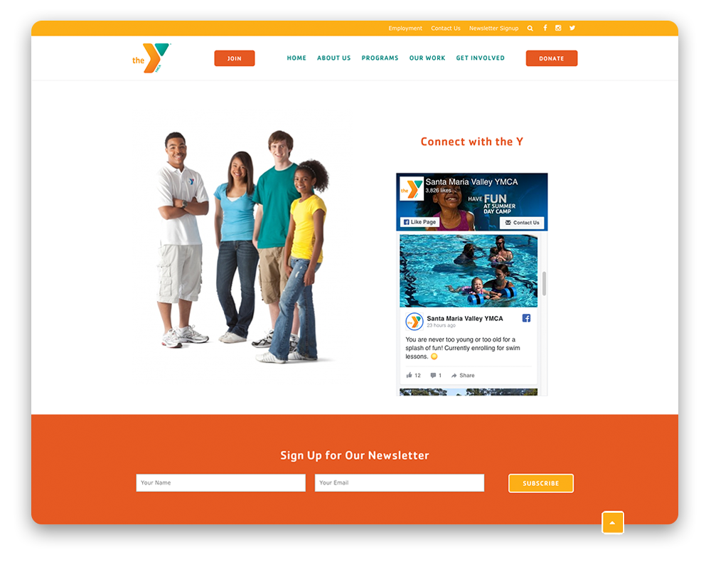 ymca-website-designs-social-media.png