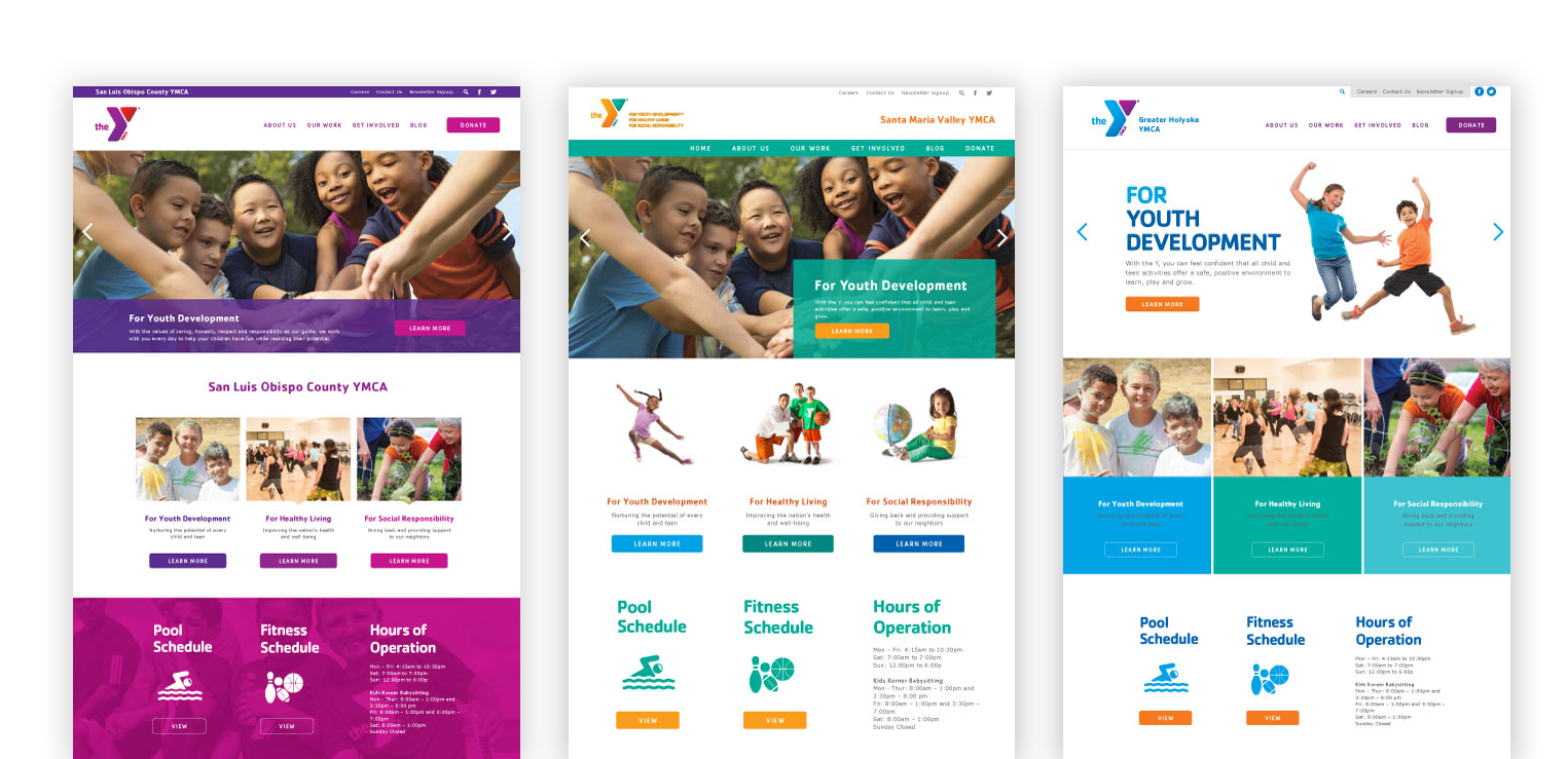 ymca-website-templates-morweb.png